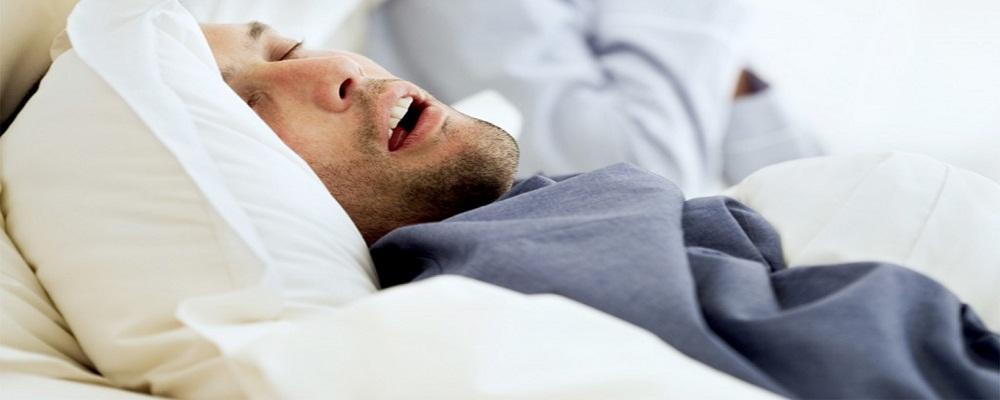 Sleep-Apnea2SLIDER