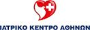 logo-iatriko-kentro2