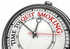 bigstock-Time-To-Quit-Smoking-42511258