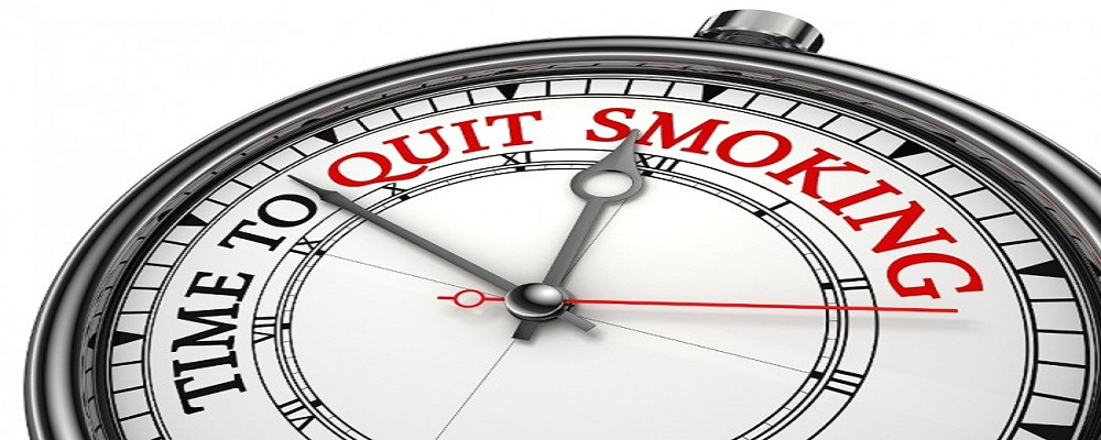 bigstock-Time-To-Quit-Smoking-42511258SLIDER